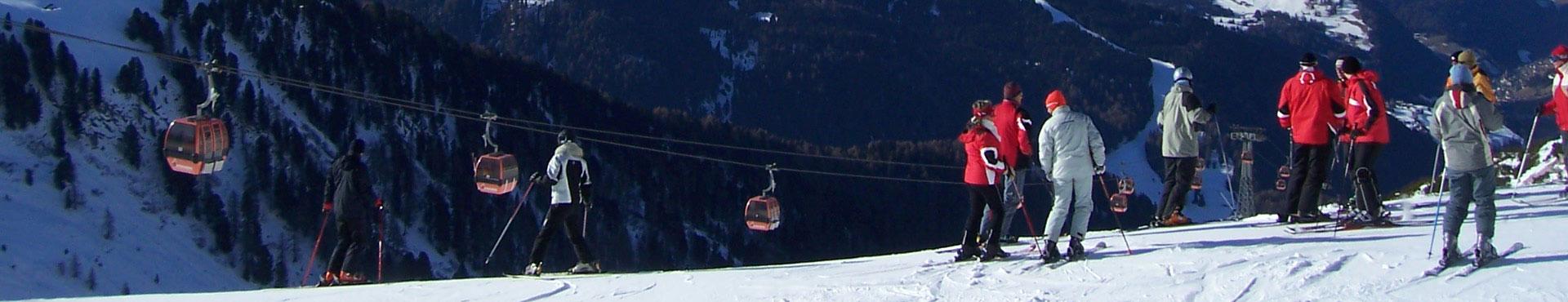 Wintersport_Slider
