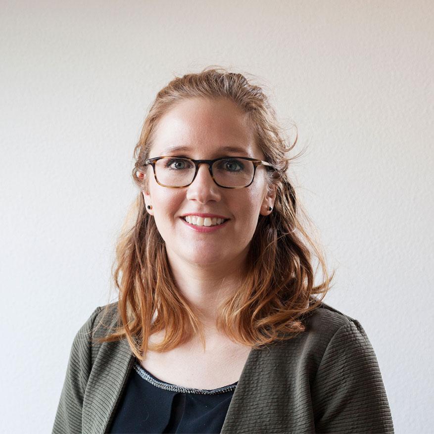 SVA_Roxanne-van-Elburg