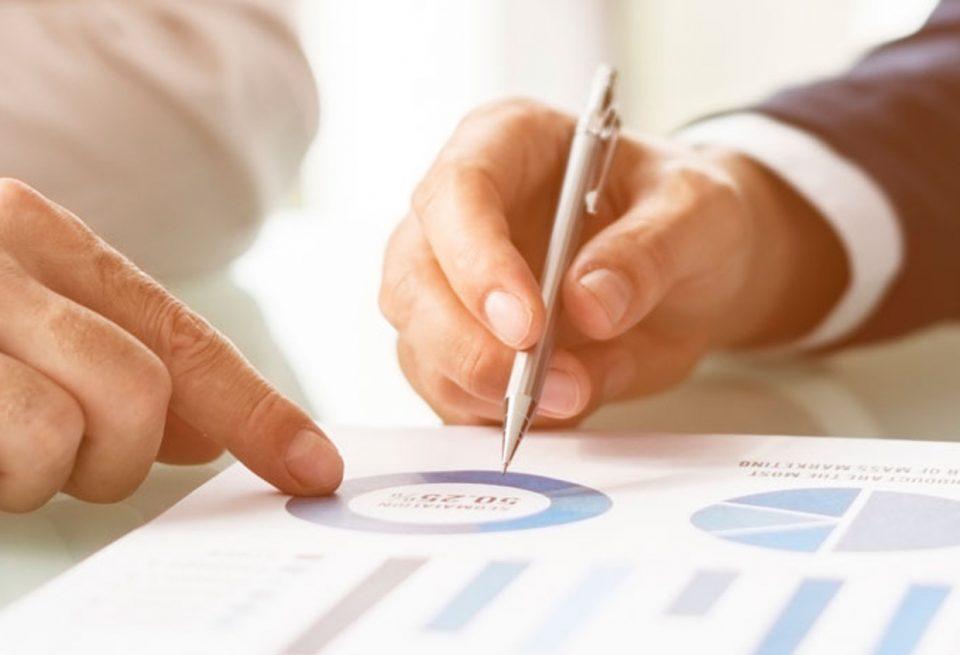 Pensioen voor de directeur-grootaandeelhouder (dga)
